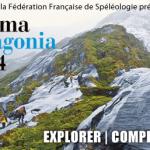 Ultima Patagonia 2014, une expédition de Centre Terre et de la fédération française de spéléologie