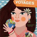 """""""Le goût des voyages"""", un livre pour apprendre le tourisme responsable"""