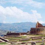 L'Equateur, le guide, pour vivre un voyage d'aventure, responsable et solidaire