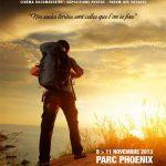 18e édition de Explorimages, le Festival International du Film Nature & Aventure, du 8 au 11 nov 2013 à Nice