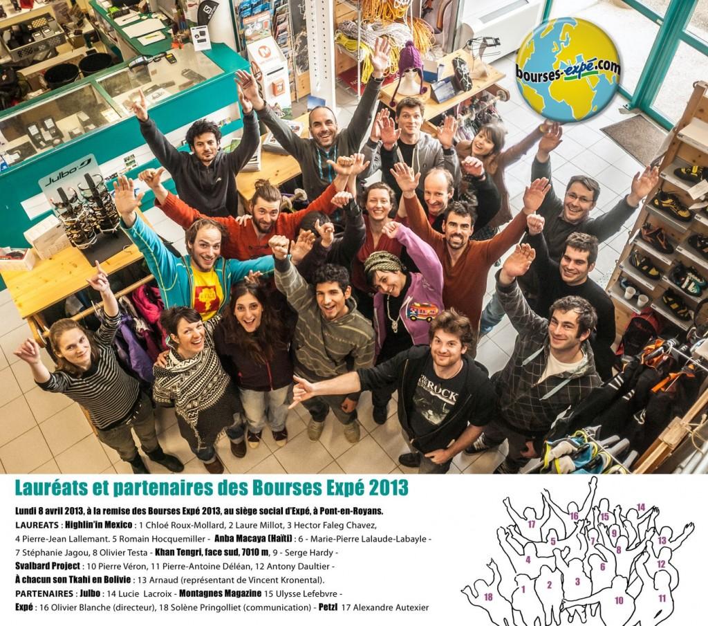 BE2013_Laureats_Partenaires_legende (Copier)