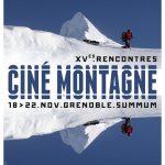 Les 15èmes Rencontres du Cinéma de Montagne de Grenoble, du 18 au 22 novembre 2013