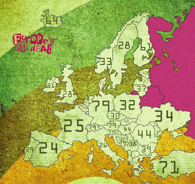 european-longest-words[1]