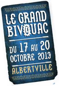 logo-grand-bivouac-site-2013-bleu[1]