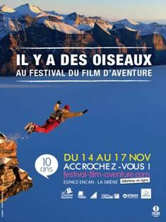visuel-festival-aventure-la-rochelle.235.314[1]