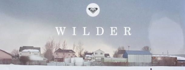 wilder-film-snowboard-roxy-erin-comstock[1]