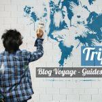 Découvrez les voyages uniques et insolites de Romain dans Trip85.com