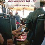 [Recueil Collectif] «La Route des Indes des années 60-70»