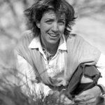 Portrait de Karine Massonnie, une globe-trotteuse solidaire : Rencontre des Peuples Premiers et retour à Soi