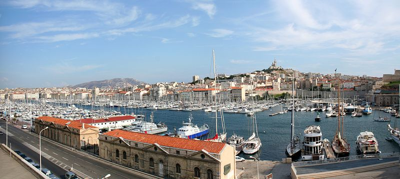 800px-Marseille_Old_Port[1]