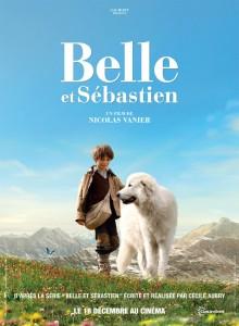 Affiche-du-film-BELLE-ET-SEBASTIEN[1]
