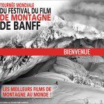 Palmarès du 38e Festival de film de montagne BANFF 2013