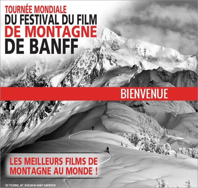 Festival_montagne[1]