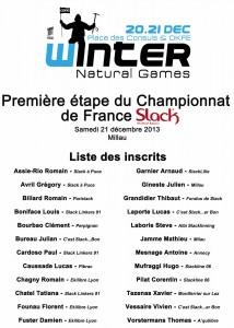 Liste+des+Inscrits+Winter+2013[1]