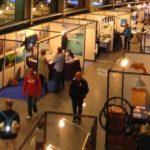 Retour sur les 4 jours du Festival Mondial de l'Image Sous-Marine de Marseille