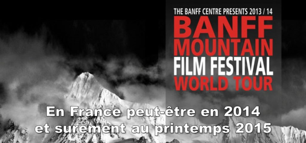 banff 2014 2015