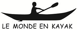 copy-logo[1]