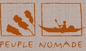 peuple nomade
