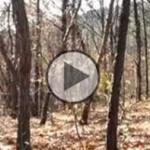 La vidéo qui prouve l'existence des fantômes