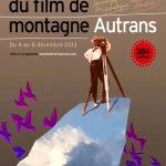 Palmarès du 30e Festival International du Film de Montagne d'Autrans (FIFMA)