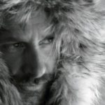 Traversée arctique en solitaire : « Le Dragon du Nord », une aventure de Wildtrekker