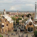 Bons plans pour visiter Barcelone en un week-end