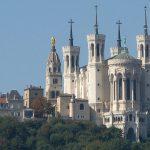 Bons plans pour visiter Lyon en un Week-End