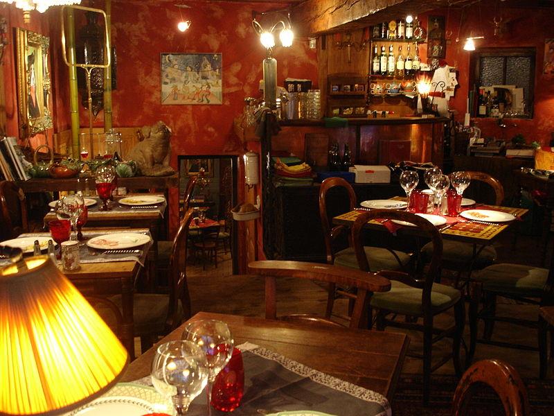 800px-Bouchon_Restaurant_Lyon