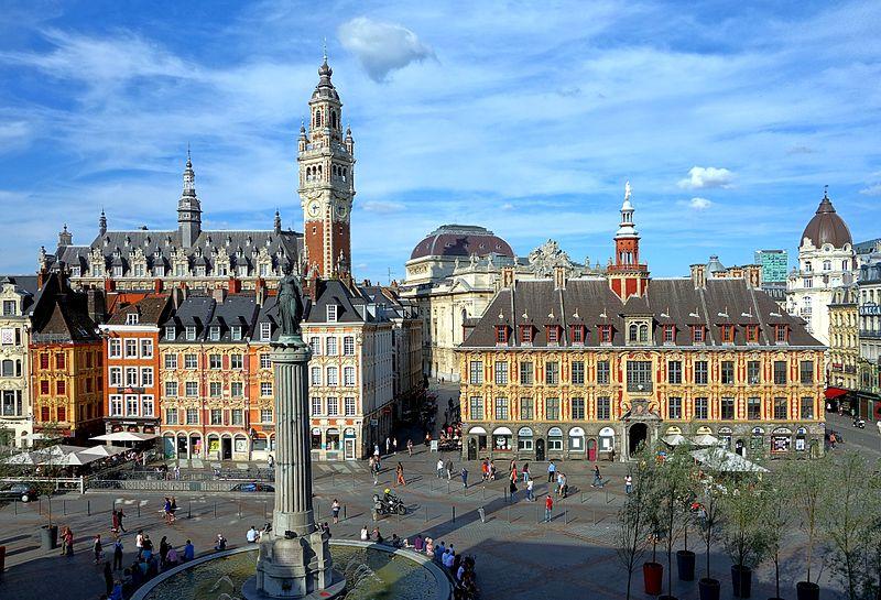 800px-Lille_vue_gd_place[1]