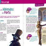 Graines de Voyageurs en ville ou comment découvrir Paris en famille