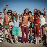 Découvrez le Travel Social Club