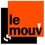 Logo-le-mouv[1]