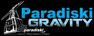 Logo_Paradiski_Gravity_ (Copier)