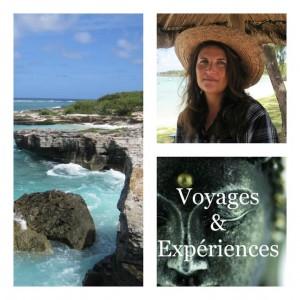 Moi & Voyages et Experiences (Copier)