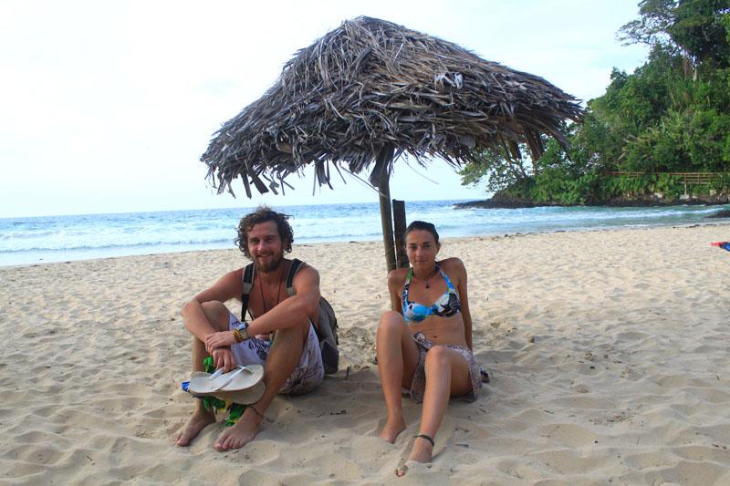 OTDM-BocasDelToro