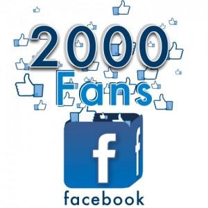 achat-2000-fans-facebook[1]