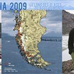 [ Coup de cœur ] Une odyssée en Patagonie