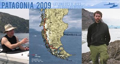 patagonia2009[1]