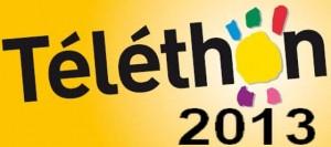 telethon-2013-23_1_[1]