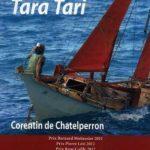 Les aventures de Tara Tari