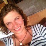 """Découvrez le rêve de Mélissa du site """"Mel Loves Travels"""", le blog belge du voyage au féminin"""