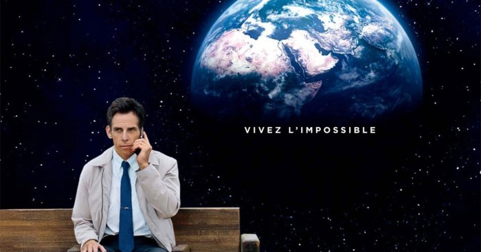 La-Vie-revee-de-Walter-Mitty-affiche-1-700x367[1]