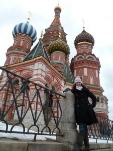 Moscou P1000938 (Copier)