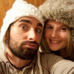 Max et Alizé, sur la route depuis 3 ans, sans billet de retour