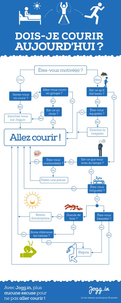 1398779606-infographie[1]