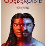 Québékoisie ou l'histoire des relations entre les Québécois non-autochtones et les Premières nations