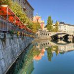 Bons plans pour un road trip en Europe de l'Est