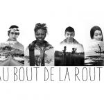 Au Bout De La Route, un projet pédagogique hors normes mené sur St Denis (93)