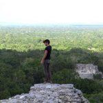 Mexique : 2 ans d'aventure en 2 minutes