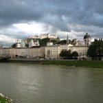Voici où aller pour un road trip de 8 à 10 jours en Autriche